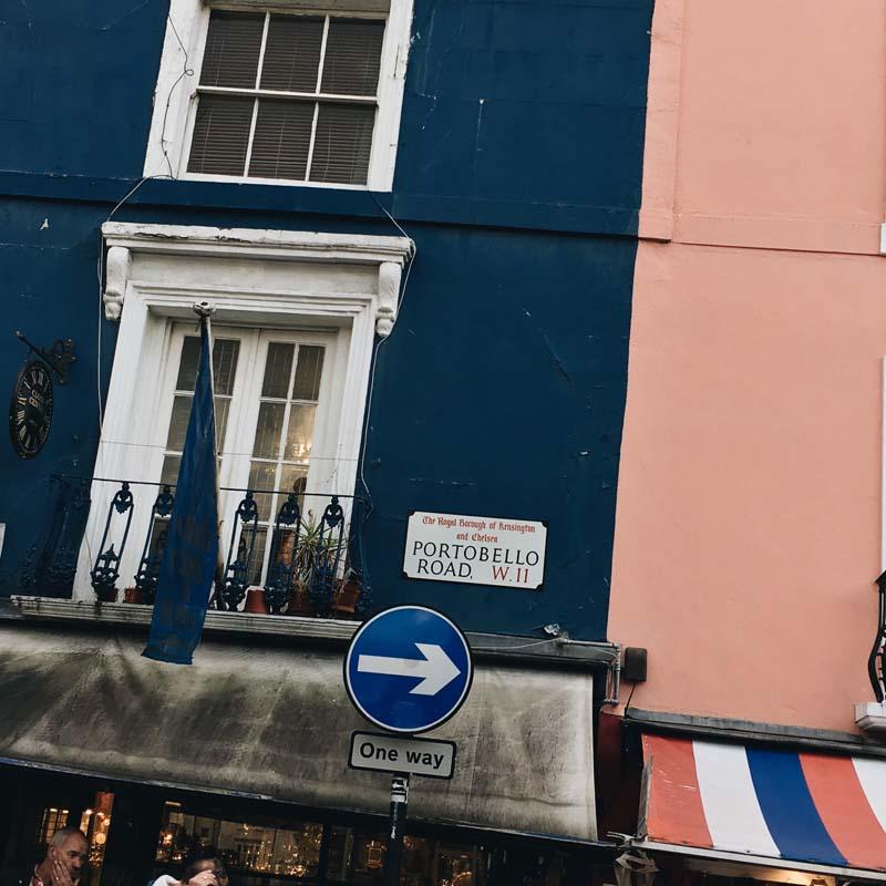 Muzeum prędkości randki londynu